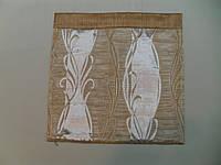 Декоративна наволочка, фото 1