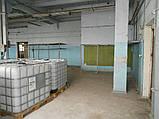 Аренда складских помещений в Запорожье, Шевченковский район — без посредников, фото 2