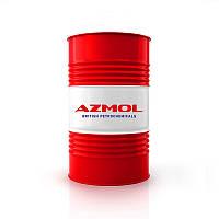 Моторное масло AZMOL Famula X 5W-40 60 л