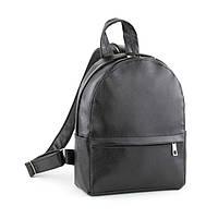 Рюкзак Fancy mini черный титан_склад_z, фото 1
