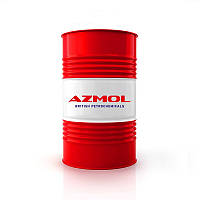 Моторное масло AZMOL Famula X 5W-40 208 л