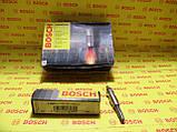 Свічки розжарювання Bosch Duraterm, 0250201039, 0 250 201 039, фото 3