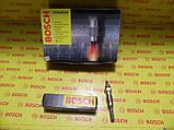Свічки розжарювання Bosch Duraterm, 0250201039, 0 250 201 039, фото 4