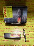 Свічки розжарювання Bosch Duraterm, 0250201039, 0 250 201 039, фото 5