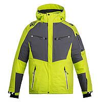 Куртка чоловіча лижна Killtec Knut L3 30972-600 Килтек, фото 1