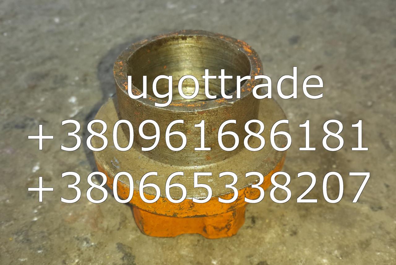 Гайка регулировочная ДТ-75 77.32.107
