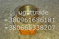 Гайка регулировочная ДТ-75 77.32.107, фото 1