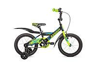 "Велосипед Avanti LION 16"""