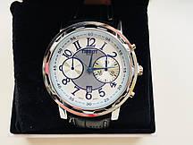 Часы Tissot 1711926v реплика