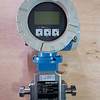 Электромагнитный расходомер Endress&Hauser Promag H 53H15