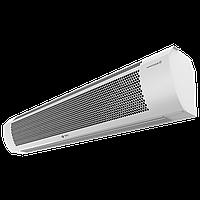 Тепловая завеса Timberk THC WT1 3M (3 kW)