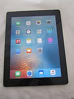 Apple iPad 3 32GB WiFi+3G Black
