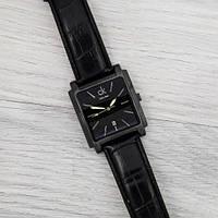 Наручные часы СК 17919 реплика