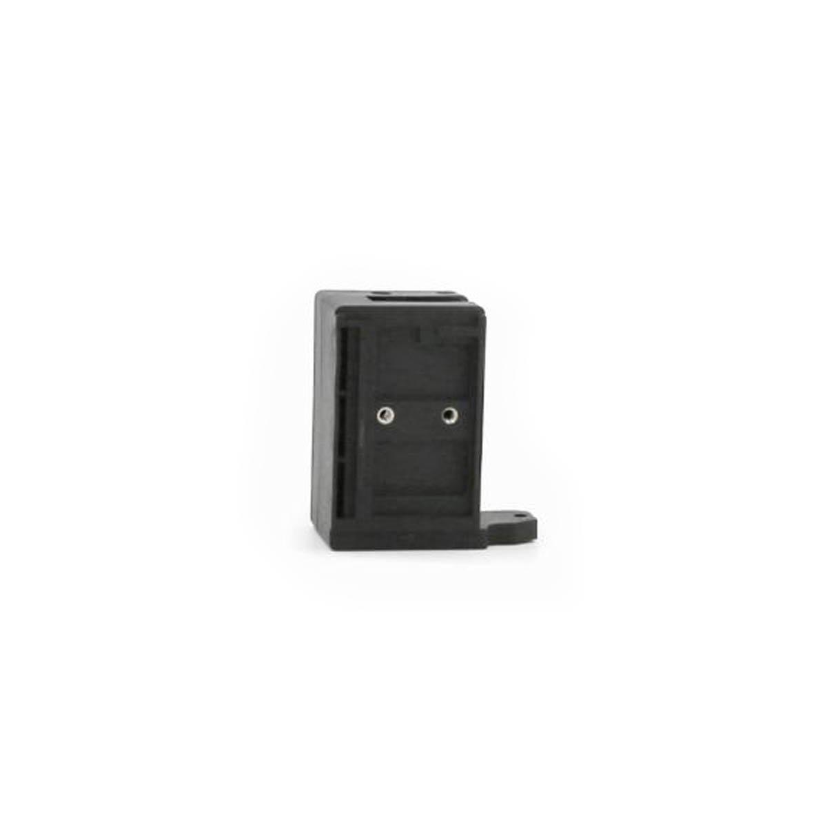 Кришка плати системи управління рівня сопл Nozzle Lifting System Control Board Cover Raise3D