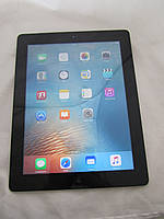 Apple iPad 3 16GB WiFi+3G Black