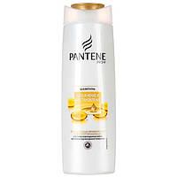 Шампунь для волос Pantene Pro-V Увлажнение и восстановление 400 мл