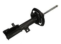 Амортизатор передний газомаслянный KYB Chrysler/Dodge Journey, Fiat Freemont (08-) 339250