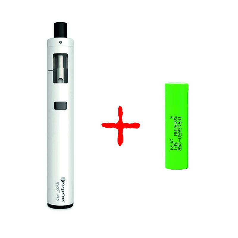 аккумулятор для электронная сигарета купить