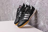 Сороконожки Adidas Copa Mundial Подростковые 1038(реплика) #O/T