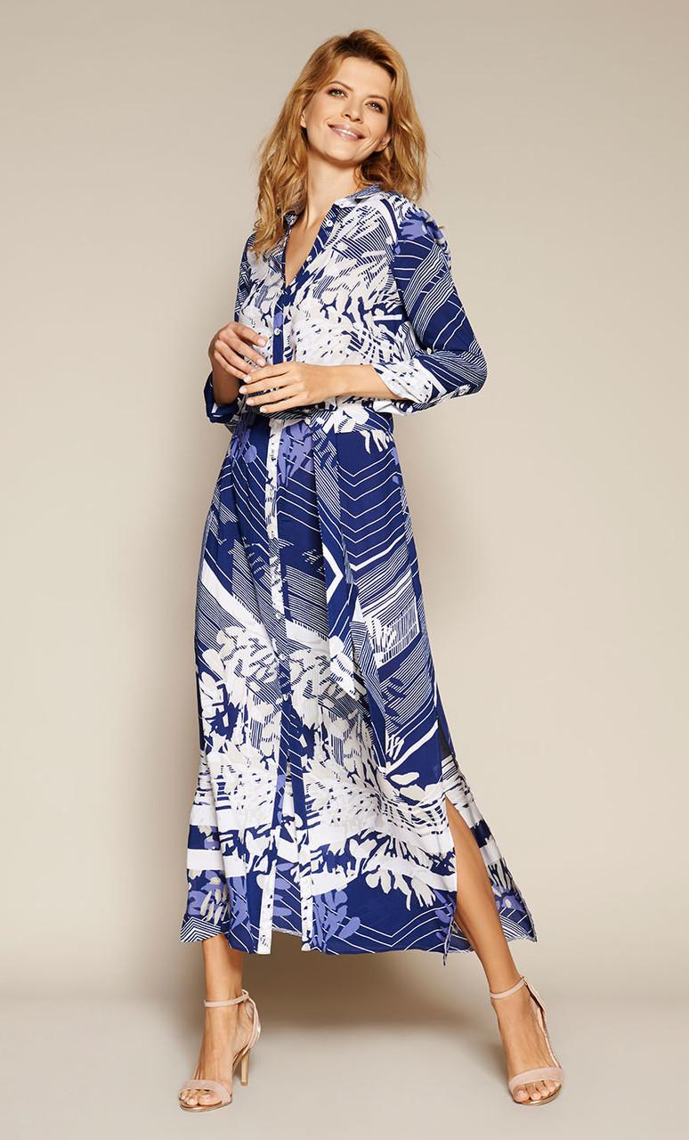 26eaff684b18fd Купить ZAPS платье Brunella, коллекция весна-лето 2019. в Одессе ...