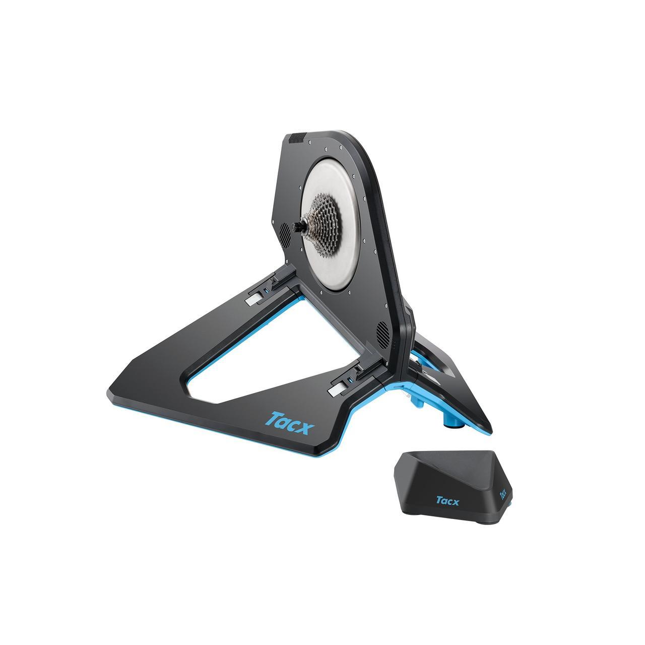Велотренажер Tacx Neo 2 SMART