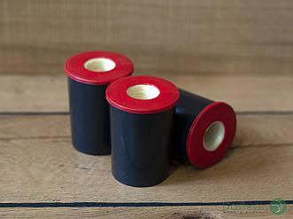 Термоклейова нитка для зшивання шпону Sifa Handspools H11