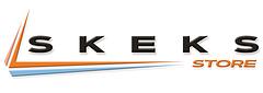 SKEKS Интернет-магазин полезных трендовых товаров!
