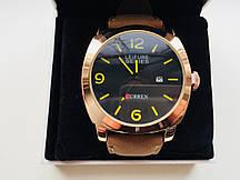 Часы Curren 1711921v