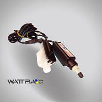 ⭐ Насос для отвода конденсата SICCOM Eco LINE (дренажный насос для кондиционера)