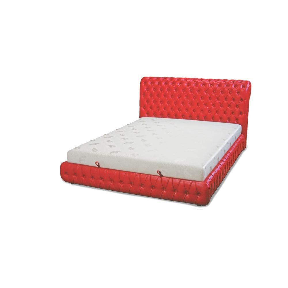 Кровать Фараон (МКС)