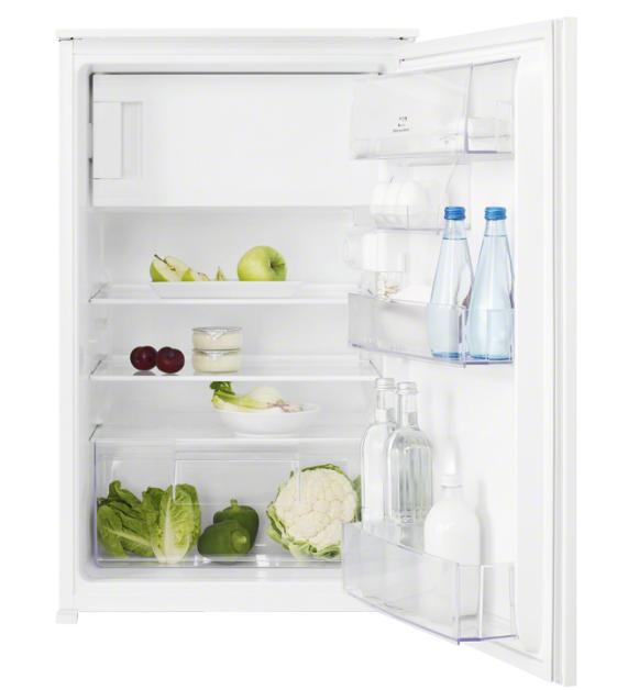 Холодильник встраиваемый Electrolux ERN1300FOW
