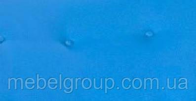 Кресло барное Сван голубое, фото 2