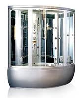 Гидромассажный бокс Appollo GUCI-856