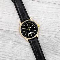 Часы Curren 1008-0153