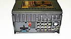 Автомагнитола 2din Pioneer FY 6507 GPS, 4Ядра, 16Gb ROM, 1Gbb RAM, Adnroid, фото 2