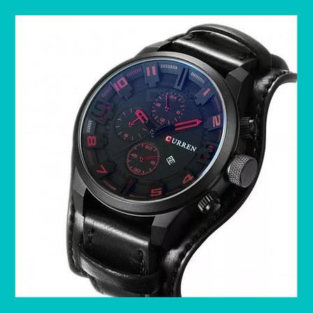 Наручные часы sale цена часы мужские наручные ориент солнечные