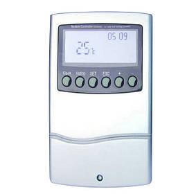 Контроллер для солнечных систем Altek SR609 91068