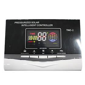 Контроллер для солнечных систем Altek TNC-1 95279