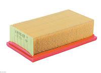 Фильтр для пылесоса Karcher NT 65/2 (аналог)