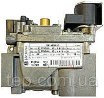 Газовый клапан SIT NOVA 822 0822122 0.822.122