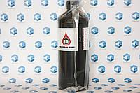 Фотополимерная смола FunToDo IB (Industrial Blend) Промышленная, 1л черный
