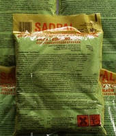 Sadpal средство для чистки дымохода