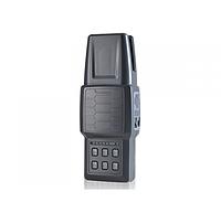 """""""Альфа"""" Мощная портативная глушилка мобильных телефонов, WIFI,GPS,3G"""
