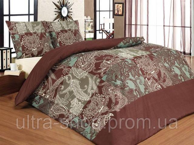 Ткани постельного белья