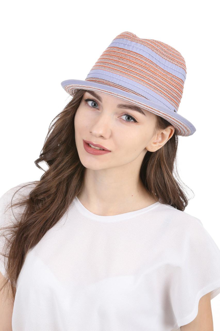 """Шляпа летняя  """"унисекс"""""""