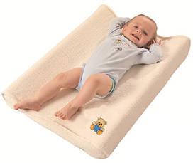 Пеленаторы для новорожденных, комод с пеленальным столиком, наборы для пеленания
