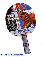 Ракетка WINNER JOOLA