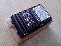 Аккумулятор PTO-V94 (аналог FNB-V94) для радиостанций Vertex, Yaesu