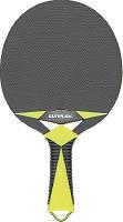 Ракетка для настольного тенниса  всепогодная Sunflex Zircon, фото 1