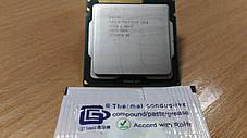 Процессор Intel Pentium G860 /2(2)/ 3GHz + термопаста 0,5г, фото 2